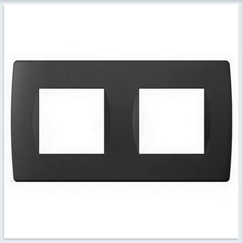 TEM рамки soft декоративная 2x2m sb OS24SB