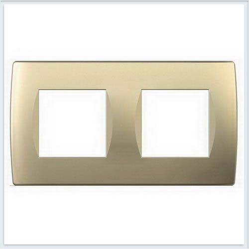 TEM рамки soft декоративная 2x2m sg OS24SG
