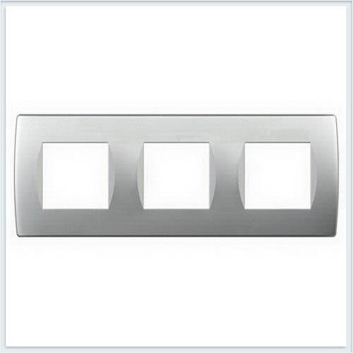 TEM рамки soft декоративная 3x2m es OS26ES