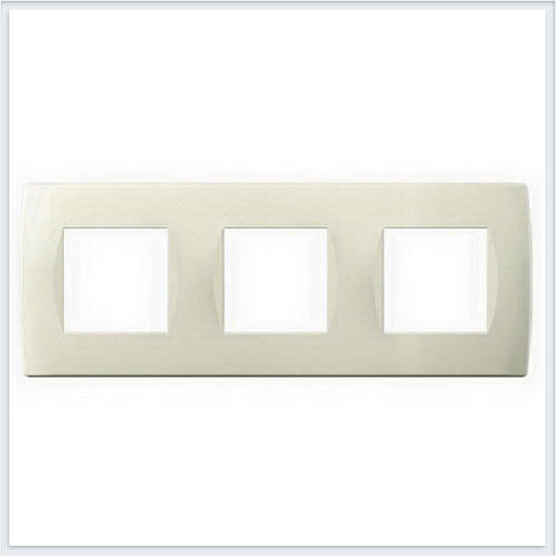TEM рамки soft декоративная 3x2m iw OS26IW