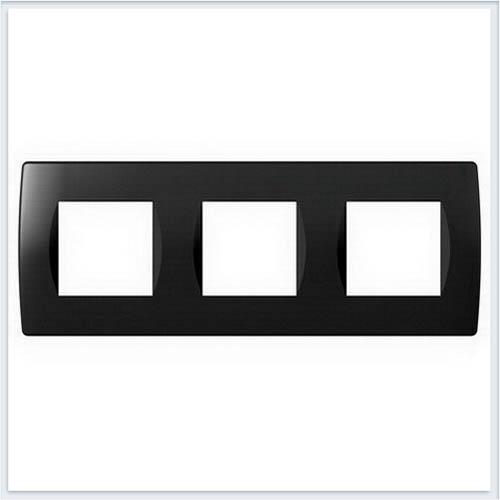 TEM рамки soft декоративная 3x2m nb OS26NB