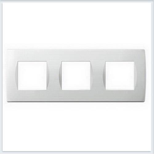 TEM рамки soft декоративная 3x2m pw OS26PW