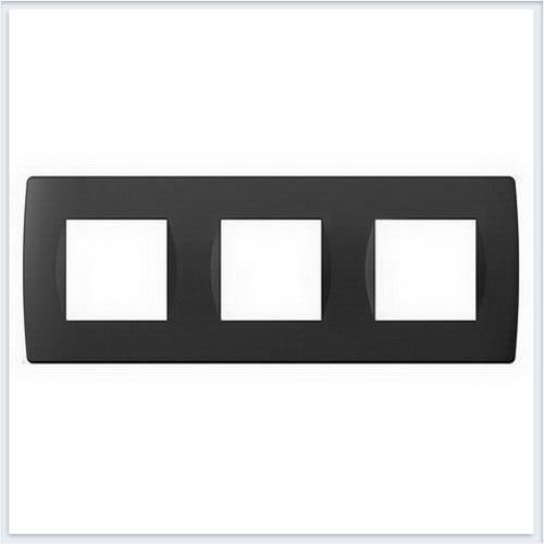 TEM рамки soft декоративная 3x2m sb OS26SB
