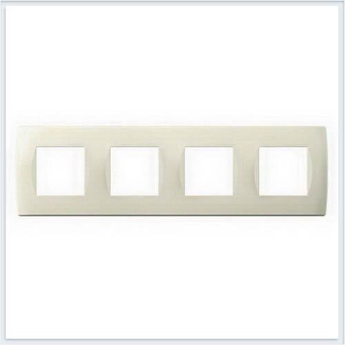 TEM рамки soft декоративная 4x2m iw OS28IW