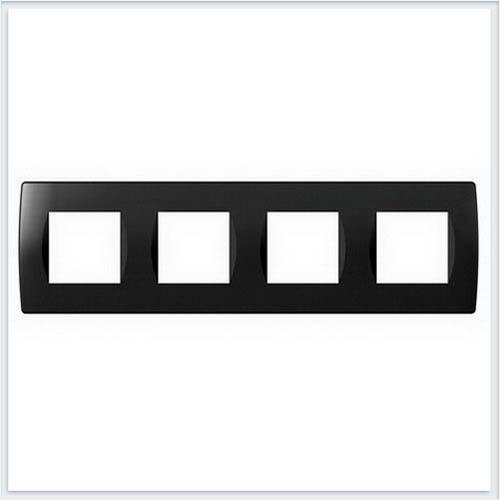 TEM рамки soft декоративная 4x2m nb OS28NB