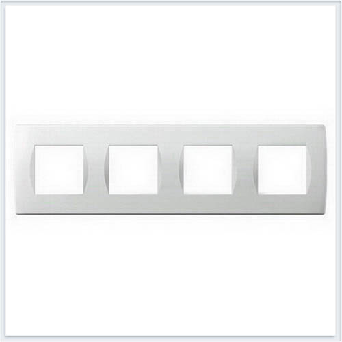 TEM рамки soft декоративная 4x2m pw OS28PW