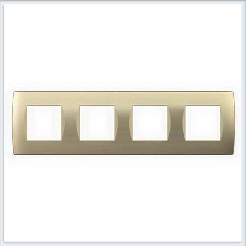 TEM рамки soft декоративная 4x2m sg OS28SG