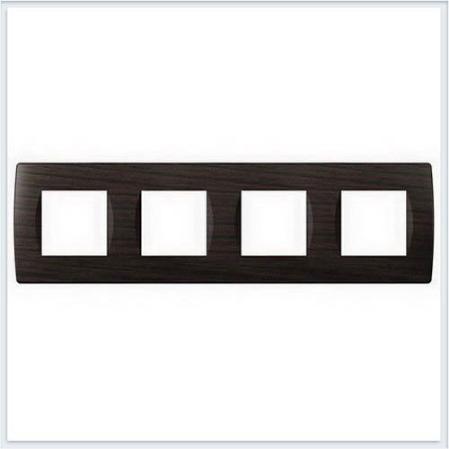 TEM рамки soft декоративная 4x2m we OS28WE