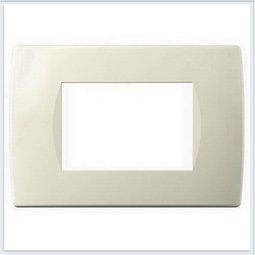 TEM рамки soft декоративная 3m iw OS30IW