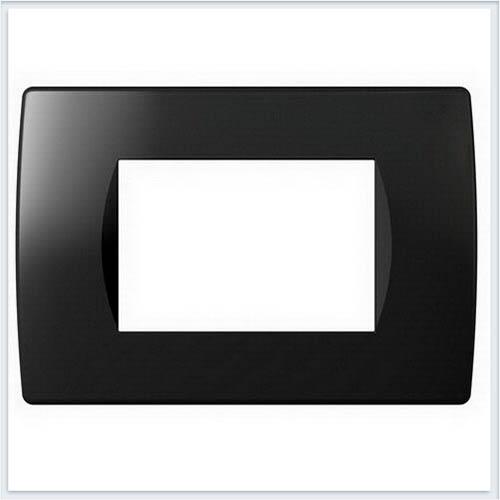 TEM рамки soft декоративная 3m nb OS30NB