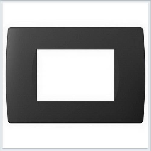 TEM рамки soft декоративная 3m sb OS30SB
