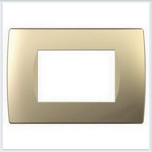TEM рамки soft декоративная 3m sg OS30SG