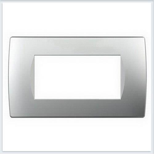 TEM рамки soft декоративная 4m es OS40ES