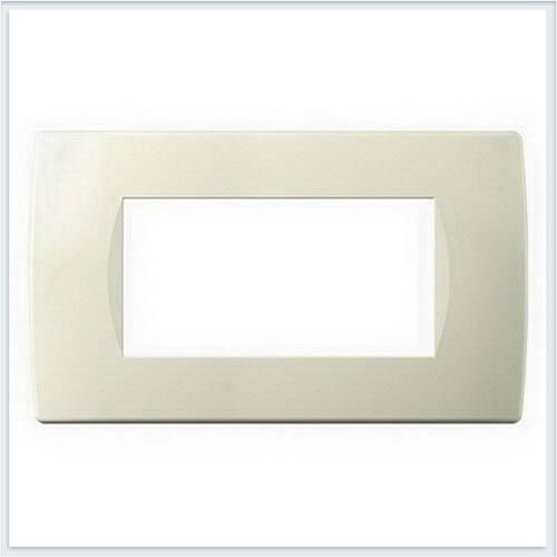 TEM рамки soft декоративная 4m iw OS40IW