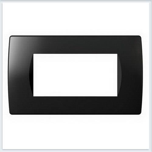 TEM рамки soft декоративная 4m nb OS40NB