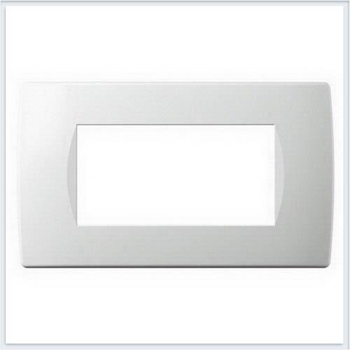 TEM рамки soft декоративная 4m pw OS40PW