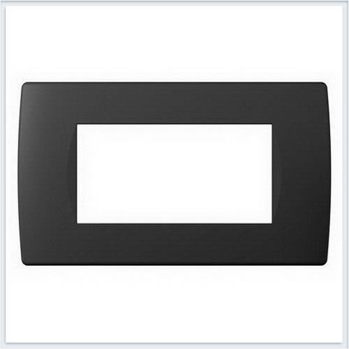 TEM рамки soft декоративная 4m sb OS40SB