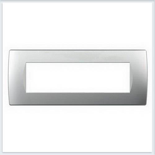 TEM рамки soft декоративная 7m es OS70ES