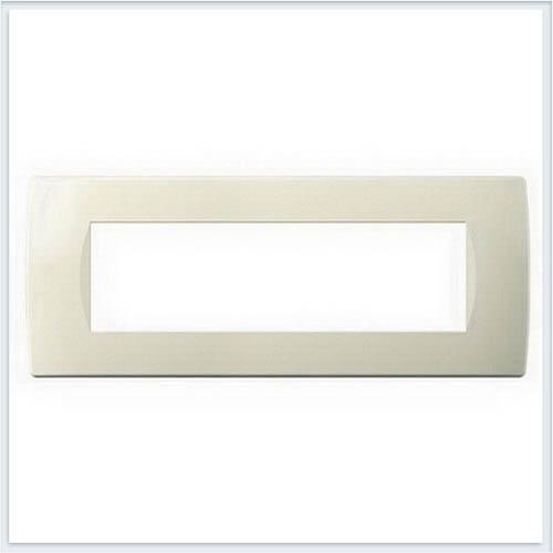TEM рамки soft декоративная 7m iw OS70IW