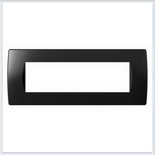 TEM рамки soft декоративная 7m nb OS70NB