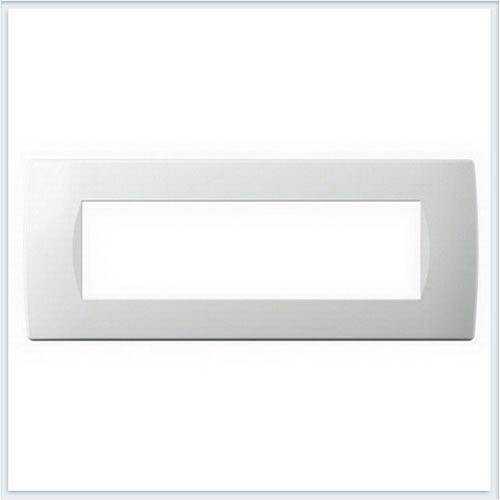 TEM рамки soft декоративная 7m pw OS70PW