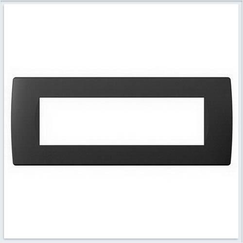 TEM рамки soft декоративная 7m sb OS70SB