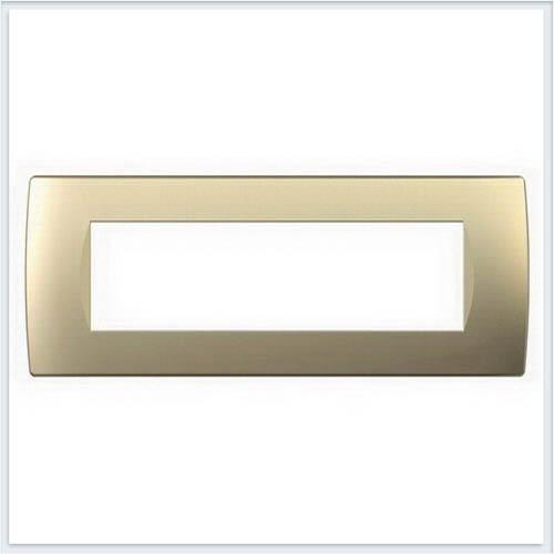 TEM рамки soft декоративная 7m sg OS70SG