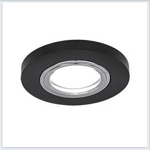 Точечный Светильник для натяжных - подвесных и реечных потолков Gauss Mirror - RR001