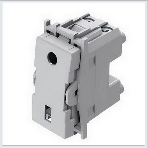 TEM выключатель однополюсный 16ax 250v~ 1m SM10