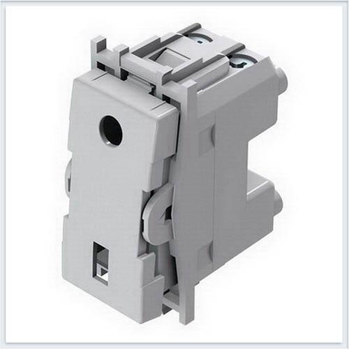 TEM выключатель кнопочный однополюсный 16a 250v~ 1m SM11
