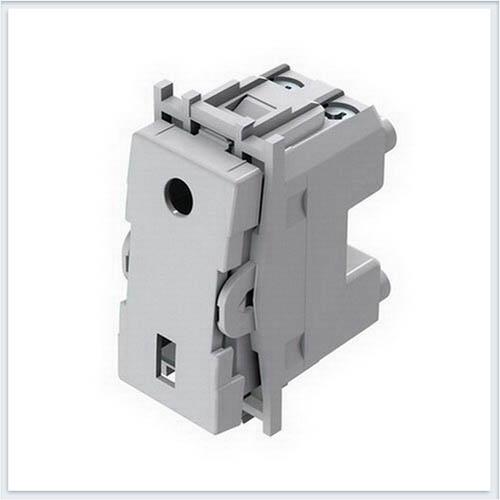 TEM механизм выключателя 1м лестничный, 16а SM60