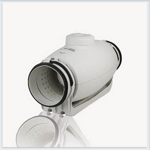 Вентилятор канальный Soler & Palau TD1000/200 SILENT T