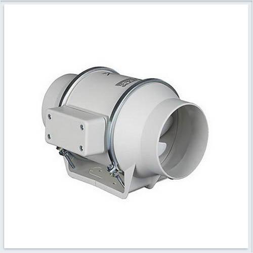 Soler Palau TD-MIXVENT Вентилятор канальный TD500/150 230V