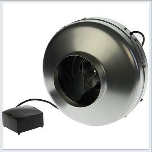 Soler Palau Vent 200B Вентилятор