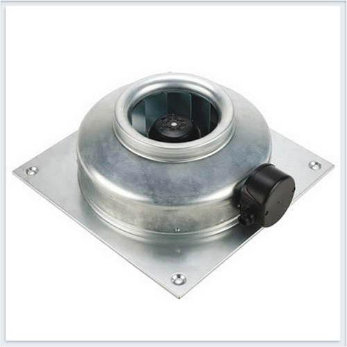 Soler Palau Vent/V 125L Вентилятор для настенного монтажа