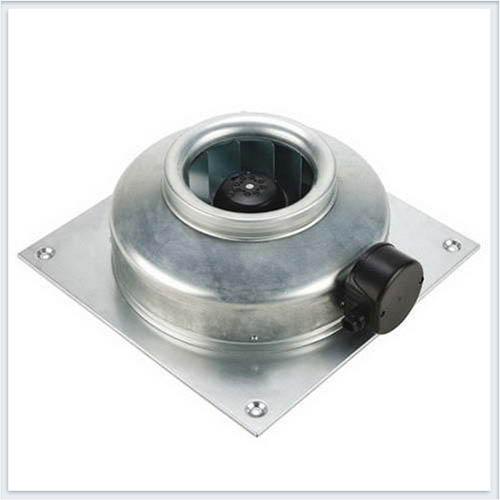 Soler Palau Vent/V 160L Вентилятор для настенного монтажа