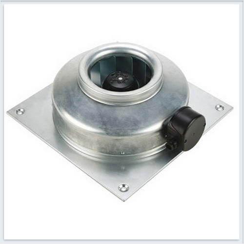 Soler Palau Vent/V 200L Вентилятор для настенного монтажа
