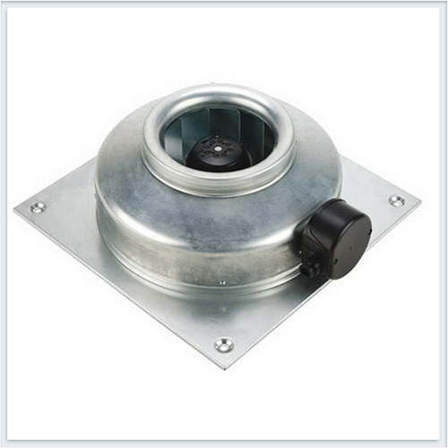 Soler Palau Vent/V 250L Вентилятор для настенного монтажа