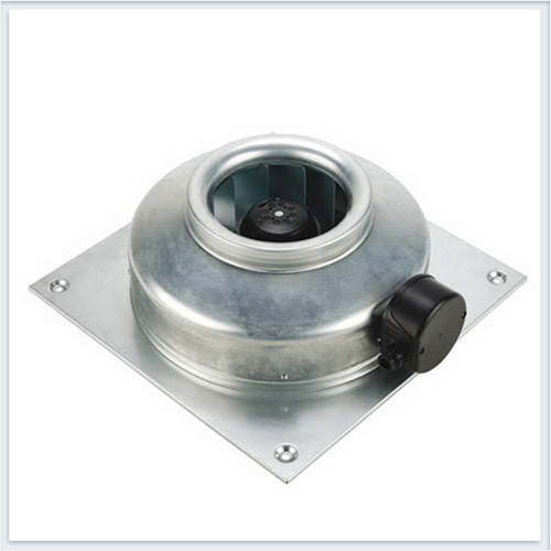 Soler Palau Vent/V 315B Вентилятор для настенного монтажа