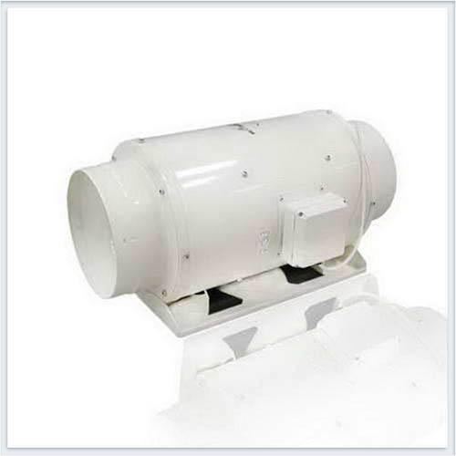 Вентилятор канальный Soler & Palau TD1300/250 Silent