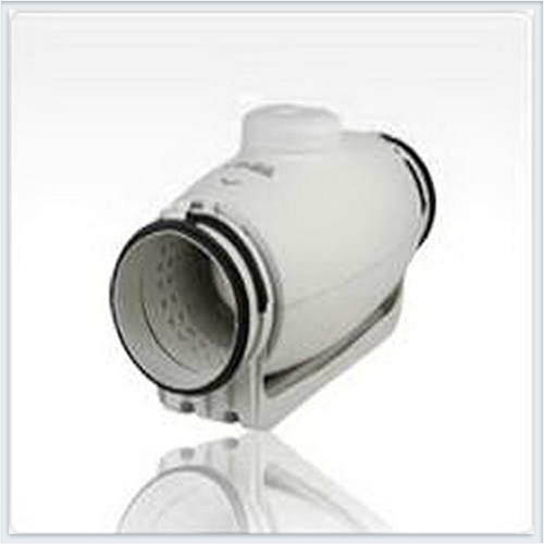 Вентилятор канальный Soler & Palau TD1000/200 Silent