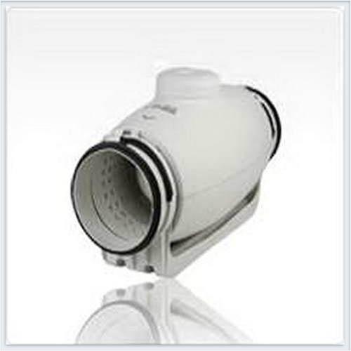 Вентилятор канальный Soler & Palau TD350/125 Silent