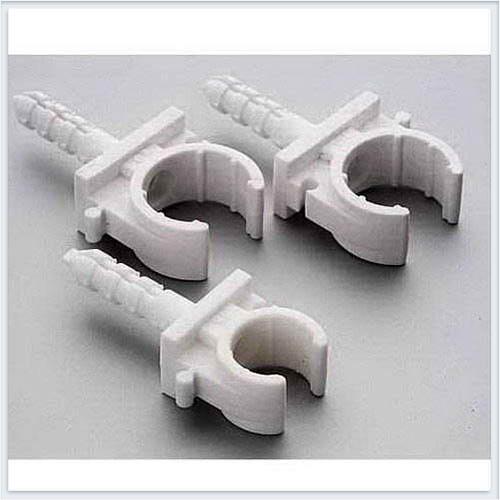 Крепление для металлопластиковой трубы 16мм