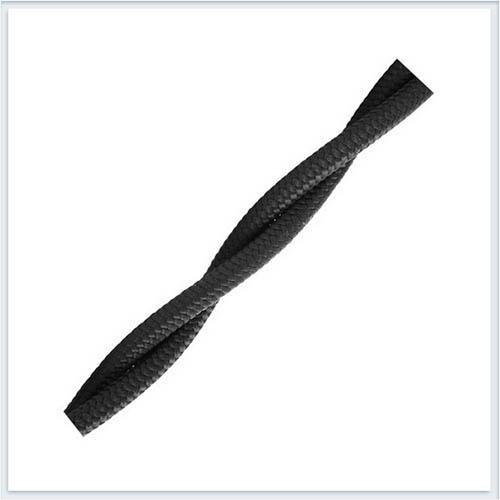 Werkel Ретро кабель витой 2х2,5 черный