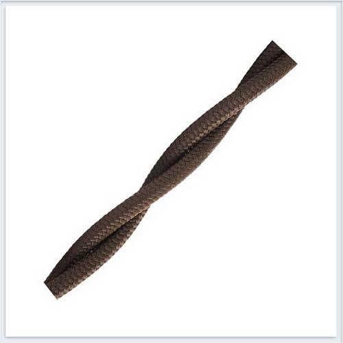Werkel Ретро кабель витой 2х1,5 коричневый