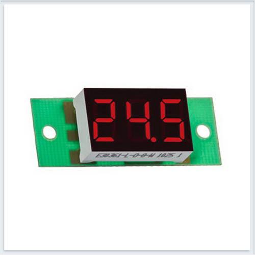Вольтметр переменного тока, Вм-14/1, Измерительные приборы, Амперметры и вольтметры DigiTOP