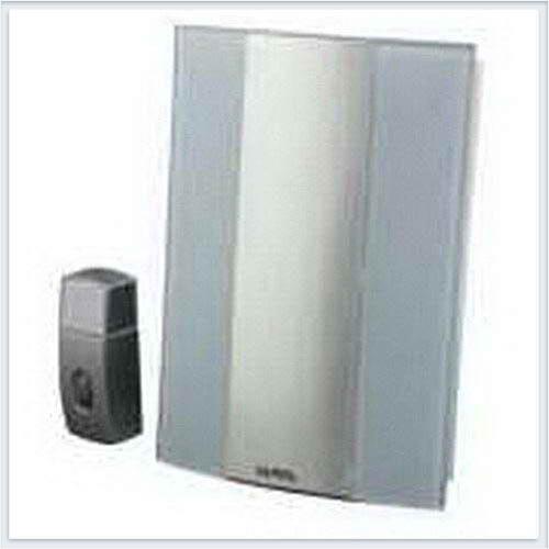 Звонок беспроводной LOOPO Zamel (Замель) - ST 366