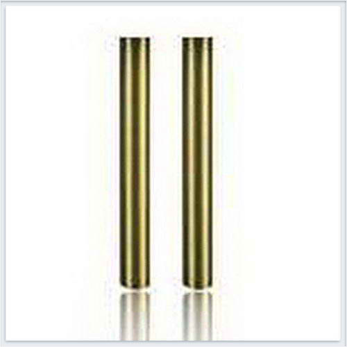 Трубы длинные Zamel (Замель) - LP 001(комплект)
