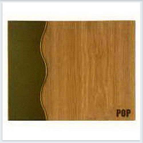 Накладка Поп Zamel (Замель) - WCP 001