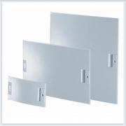 ABB Mistral41 Дверь непрозрачная 4м - 1SPE007717F9900